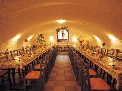 Gewölbesaal (Large)