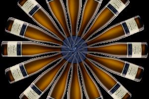 flaschenkreis